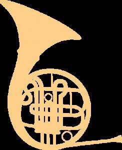 Horn V2_trans