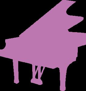 Piano V2_trans